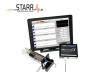 MOUSEOX Pulse Oximeter system (Starr Life Science)