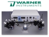 Electrophysiology Equipment (Warner)